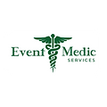 event medic white b.png