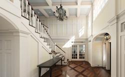 3D Design - Interior