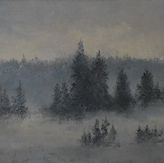 231. Smokey Pines