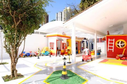 Portal_do_Morumbi_Educação_Infantil_-_Pá