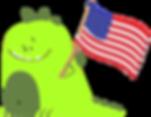 pom bandeira.png