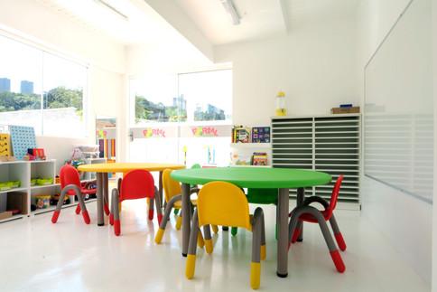 Portal_do_Morumbi_Educação_Infantil_-sal