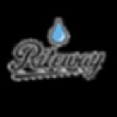 Riteway-Plumbing_colour_for LIGHT backgo