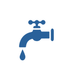 Outdoor Faucet Replacement, Edmonton Plumber, Plumbing Supplies, Plumbing services, plumbing & heating in edmonton, best plumbers in edmonton area, experienced plumbers