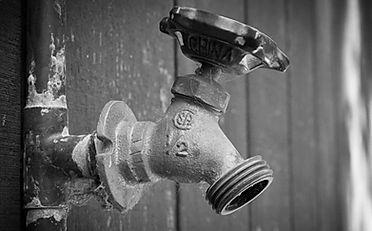 Edmonton Plumber, Plumbing Fixtures, Plumbing Supplies