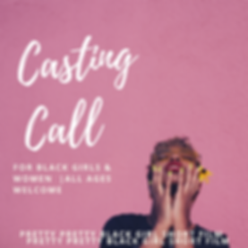 Casting  Call-3.png
