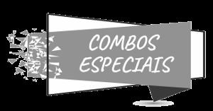 LOGO-COMBOS-ESPECIAIS.png