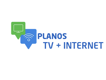 planos-tv-internet.png