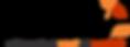 TurboNet (Logo).png
