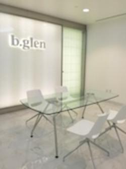 b. glen Skin Care