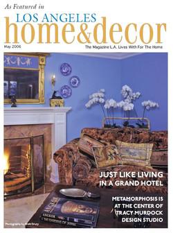 LA Home & Decor