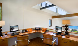 Office & Libraries