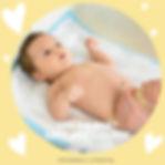 BABY MASSAGE COVER .jpg