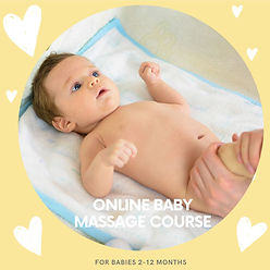 BABY MASSAGE COVER .jpg