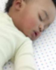 baby sleep 2.jpg