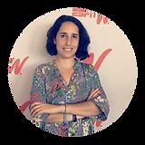 Alejandra Rodriguez Larrain