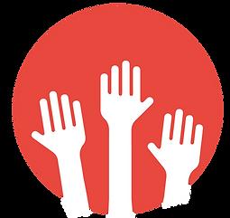 voluntariado volunteering