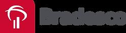 Bradesco_2013_logo.png