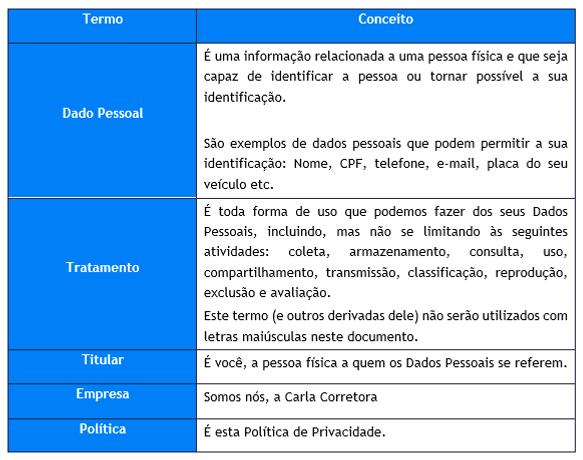 POLITICA 1.png