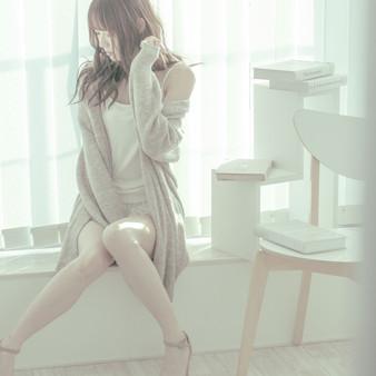 IMG_1292.jpg