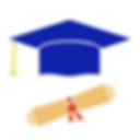 computer-icon-2428146_1920.png