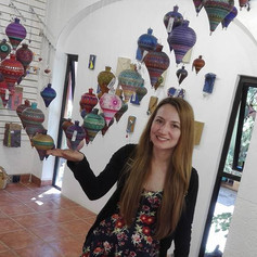 Study Abroad / Spanish Immersion Programs
