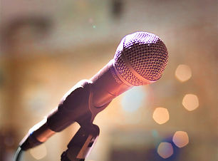 close-up-photography-of-microphone-10320