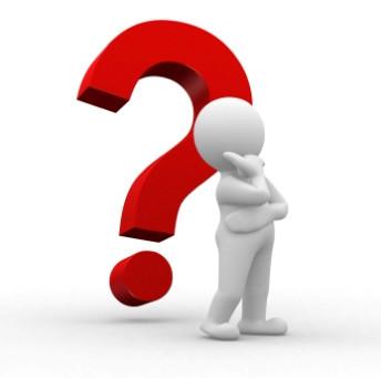 """¿Que es el """"CORE"""" y porque es importante fortalecerlo?"""