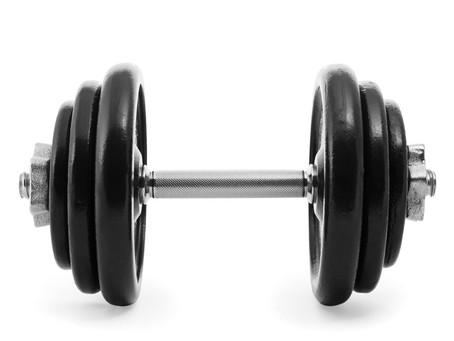 """""""Por más ejercicio que haga no pierdo la panza"""" y otros 5 mitos escuchados en los entrenamientos."""