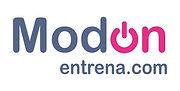 ModOnEntrena Logos Vectores_ModOnBloqueB