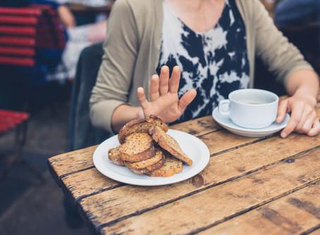 7 consecuencias de NO desayunar que tenes que conocer