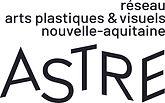 Astre-LOGO-VERTICAL-noir.jpg