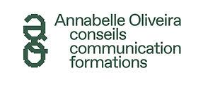 Annabelle_Oliveira_Logo_vert.jpg