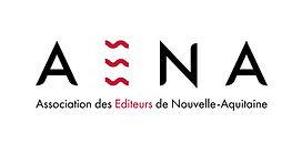 logo AENA.jpg