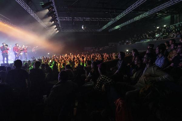 Concert_salle_Grand_Parc_ph_F_Deval_50_p