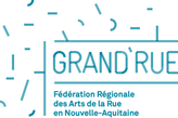 logo GrandRue.png