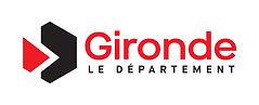 logo-gironde-2018-Q.jpg