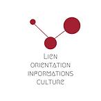 Logo LOIC 500px.png