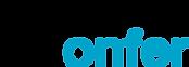 Confer_logo_CMJN.png