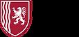 logo_na_horiz_quadri_2019.png