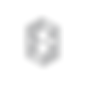 SalledesCoffres Symbol-01-01_edited.png