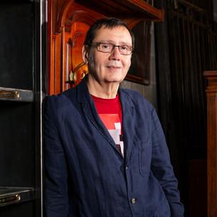Jean-Paul Jurquet