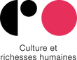 Co-Agec_logo_CMJN.png