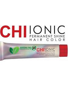 farouk-chi-ionic-permanent-shine-hair-co