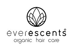 EverEscents-Logo-with-Lotus-web.jpg