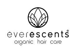 EverEscents-Logo-with-Lotus-web.jpg