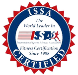 Issa_Cert_Logo-removebg-preview.png