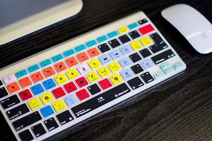 keyboardskin.jpg