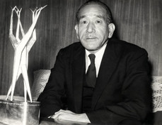 ozu-yasujiro.jpg