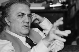 Federico-Fellini.jpg